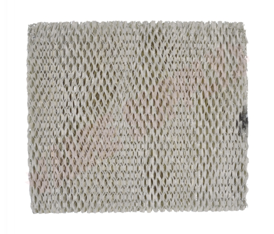 Photo 2 of PAD-A04-1725-052 :  Emerson White Rodgers Humidifier Pad, 11-1/2 x 9-3/4 x 1-3/4