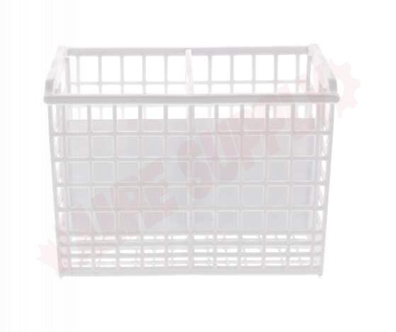 5300808845 : Frigidaire Dishwasher Cutlery Basket | Amre Supply