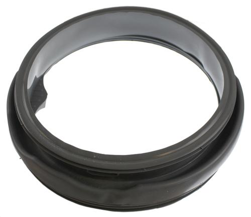 WG04L01025