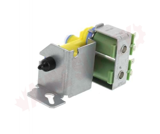 12001892 : Whirlpool Refrigerator Water Inlet Valve Kit