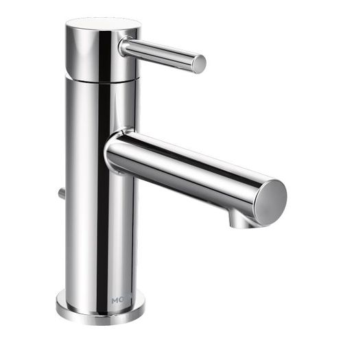 Residential Bathroom Sink Faucets Amre Supply