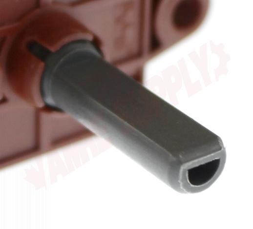 Photo 11 of W10519034 : Whirlpool Range Selector Switch