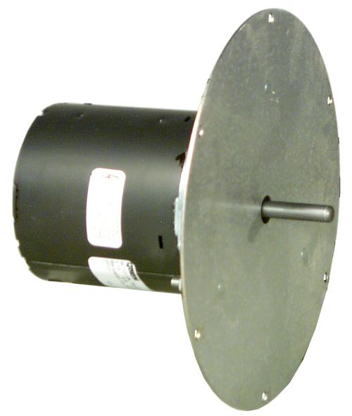 FM-RFM12
