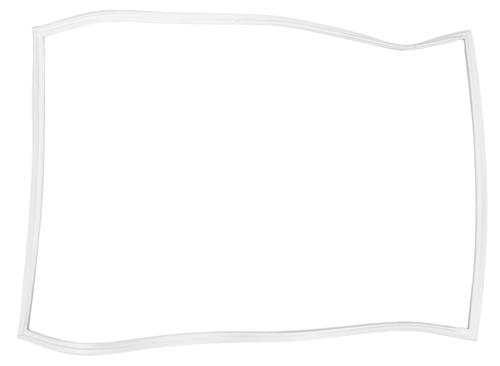 WP2319265T