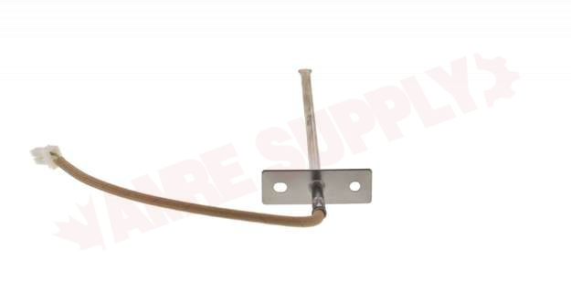 WG04F00980 : GE Range Oven Temperature Sensor