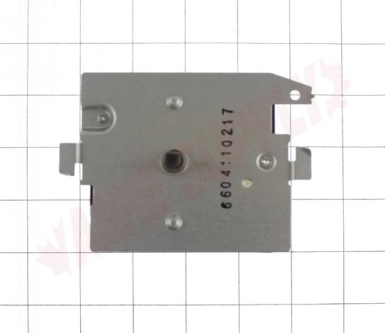 Photo 12 of WW02F00437 : GE Dryer Timer