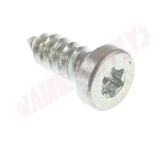 WR01X10590 GE Door Handle Screw Genuine OEM WR01X10590