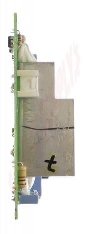 Photo 5 of WW03F00103 : GE Washer Electronic Control Board