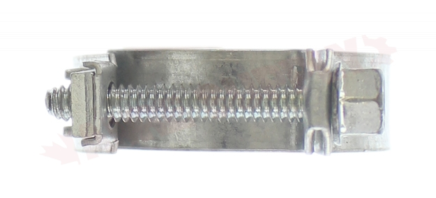 WG04F00333 : GE Dishwasher Drain Hose on