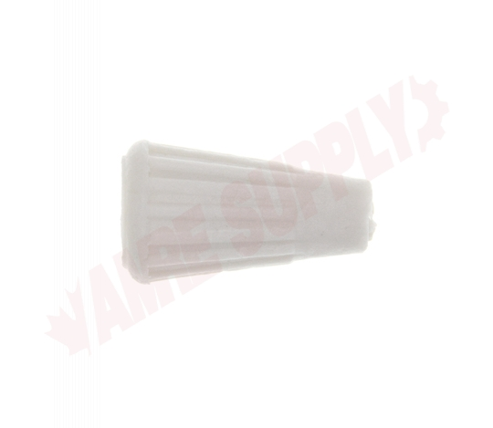 WG04F00980 : GE Range Oven Temperature Sensor on