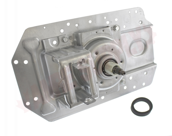 Photo 9 of WW02F00196 : GE Washer Transmission Assembly