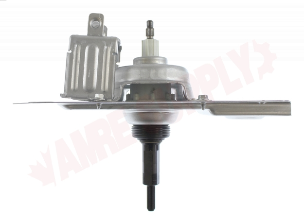 Photo 11 of WW02F00196 : GE Washer Transmission Assembly