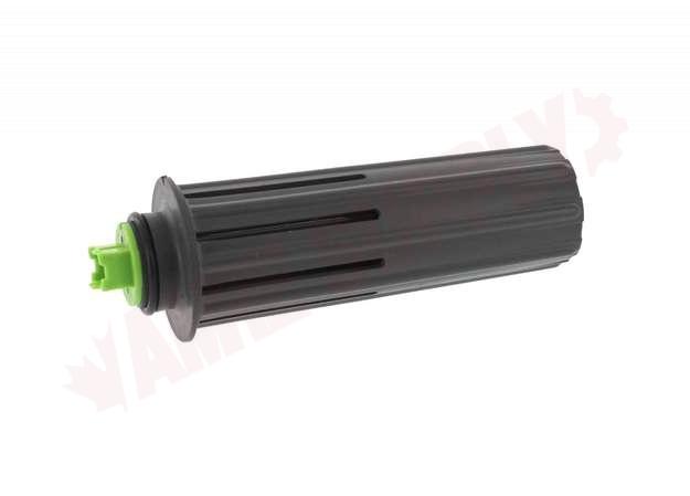 WG04F04857 : GE Dishwasher Float Switch | Amre Supply