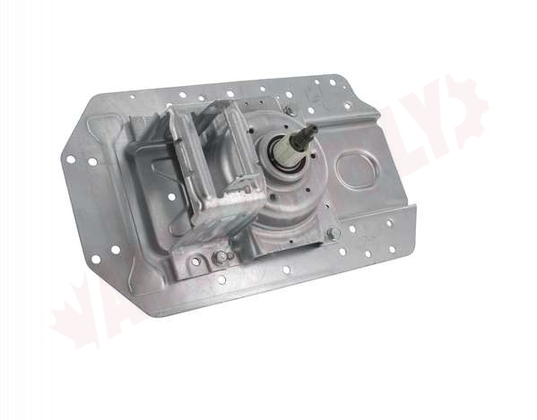 Photo 1 of WW02F00196 : GE Washer Transmission Assembly