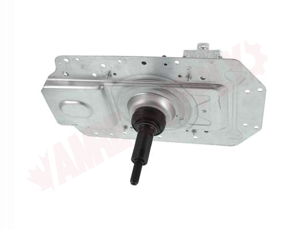 Photo 6 of WW02F00196 : GE Washer Transmission Assembly