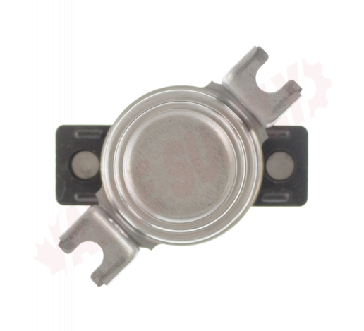 Photo 9 of WW02F00173 : GE Dryer High Limit Thermostat