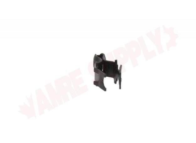 Photo 2 of WW03F00307 : GE Dryer Door Strike