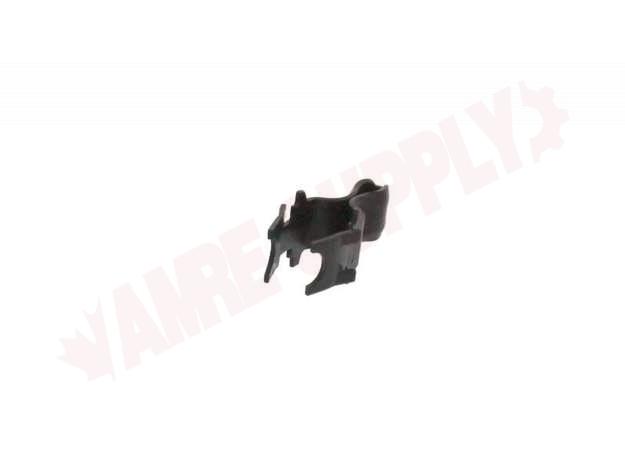 Photo 3 of WW03F00307 : GE Dryer Door Strike