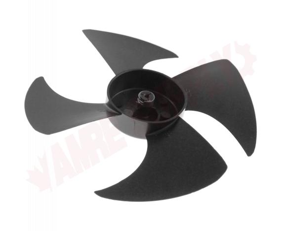 Genuine Frigidaire Kenmore 240524102 Refrigerator Fan Blade AP4393271 PS2361234
