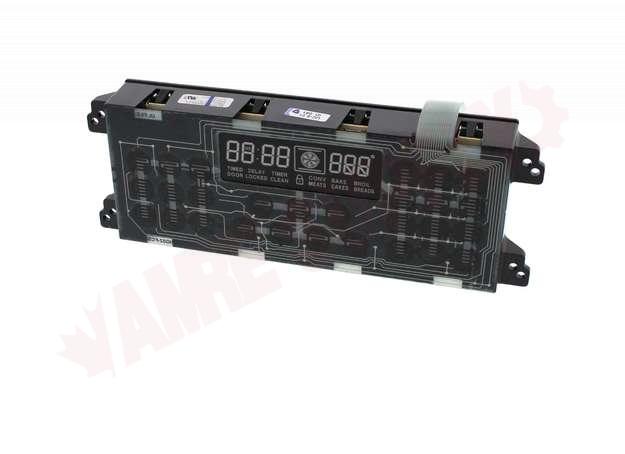 316418700   Frigidaire Range Electronic Control Board