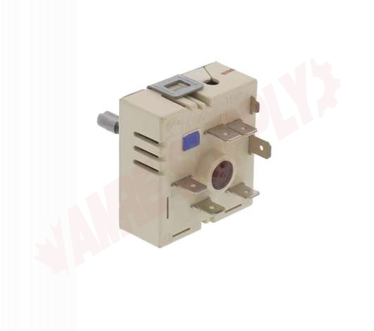 305458904 Frigidaire Switch Genuine OEM 305458904