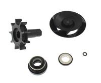 5300809909 : Frigidaire Dishwasher Pump Impeller & Seal Kit | Amre