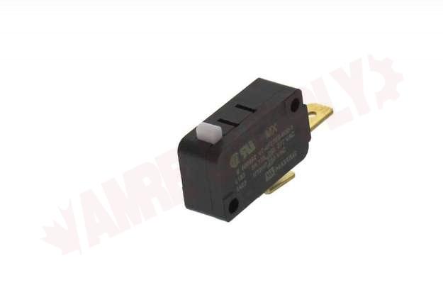 WP99002560 99002560 Genuine OEM Dishwasher Float Switch