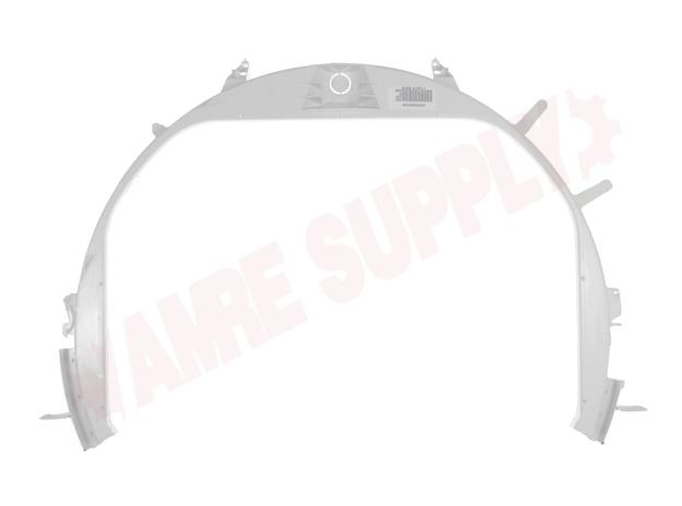 Genuine OEM WG04L00096 Dryer Drum Glide GE G.E.