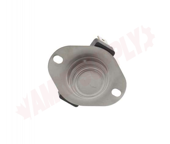 Photo 1 of Y303394 : Whirlpool Dryer Cycling Thermostat