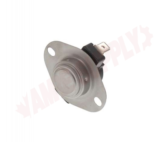 Photo 2 of Y303394 : Whirlpool Dryer Cycling Thermostat