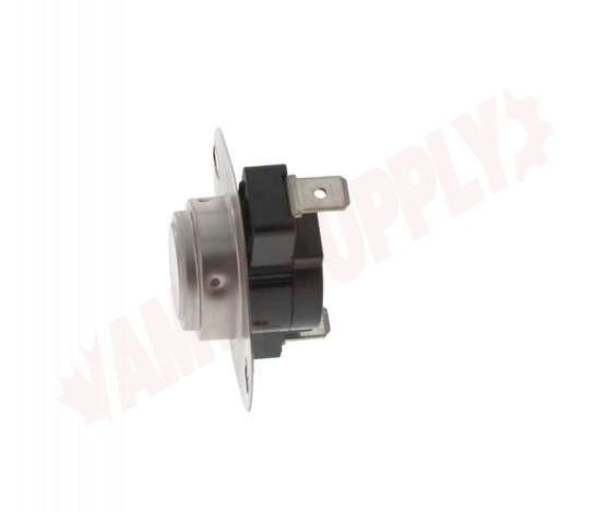 Photo 3 of Y303394 : Whirlpool Dryer Cycling Thermostat