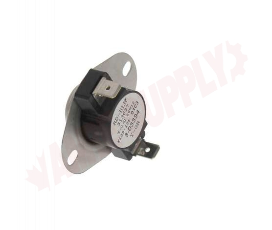 Photo 4 of Y303394 : Whirlpool Dryer Cycling Thermostat