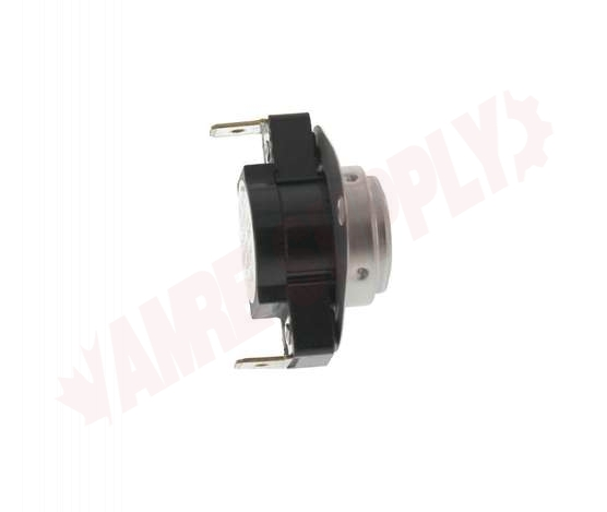 Photo 7 of Y303394 : Whirlpool Dryer Cycling Thermostat