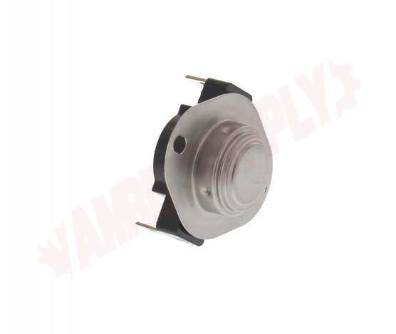 Photo 8 of Y303394 : Whirlpool Dryer Cycling Thermostat