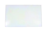 WG02L02147 : GE Range Inner Oven Door Gl on
