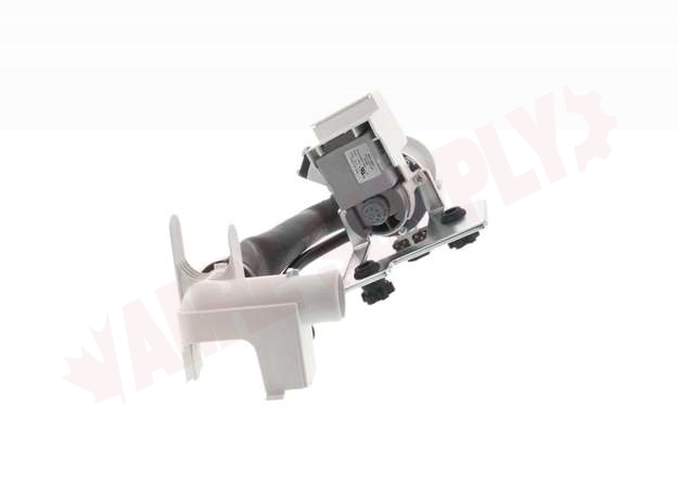 Photo 1 of LP1700A : Universal Washer Drain Pump, Replaces DC96-01700A