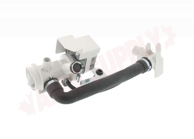 Photo 5 of LP1700A : Universal Washer Drain Pump, Replaces DC96-01700A