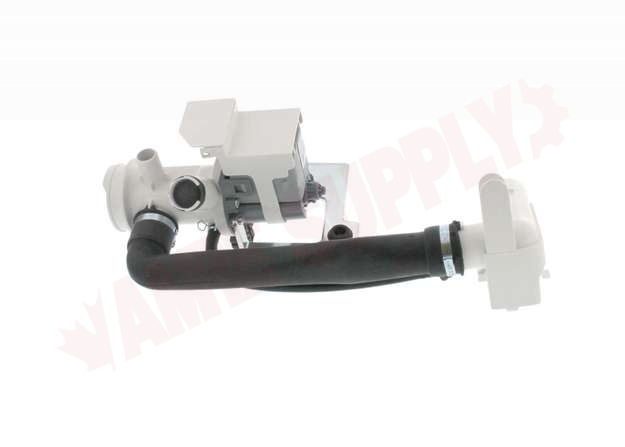 Photo 6 of LP1700A : Universal Washer Drain Pump, Replaces DC96-01700A