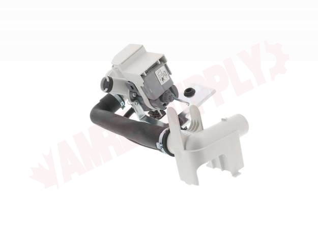 Photo 7 of LP1700A : Universal Washer Drain Pump, Replaces DC96-01700A