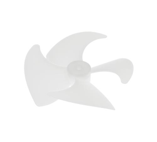 WP2169142