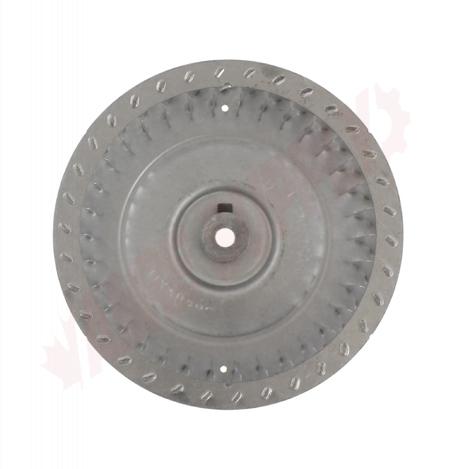 Photo 9 of LA11XA046 : Carrier Inducer Fan Wheel