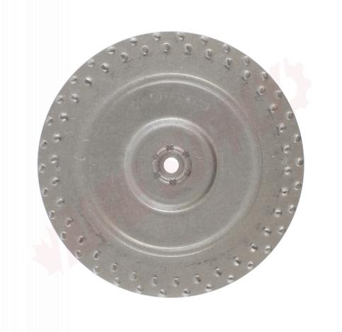 Photo 10 of LA11XA046 : Carrier Inducer Fan Wheel