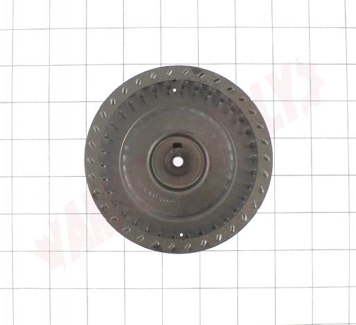 Photo 12 of LA11XA046 : Carrier Inducer Fan Wheel