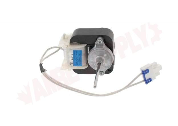 SM1026H : Universal Refrigerator Condenser Fan Motor