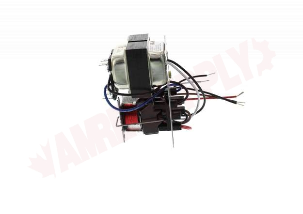 Sensational R8285A1048 Honeywell Fan Center Relay Transformer Spdt 120V Wiring Cloud Hisonuggs Outletorg