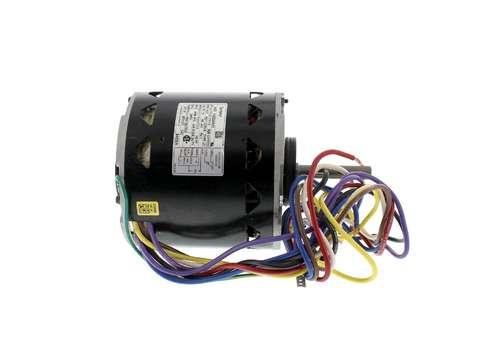 UE-9405A