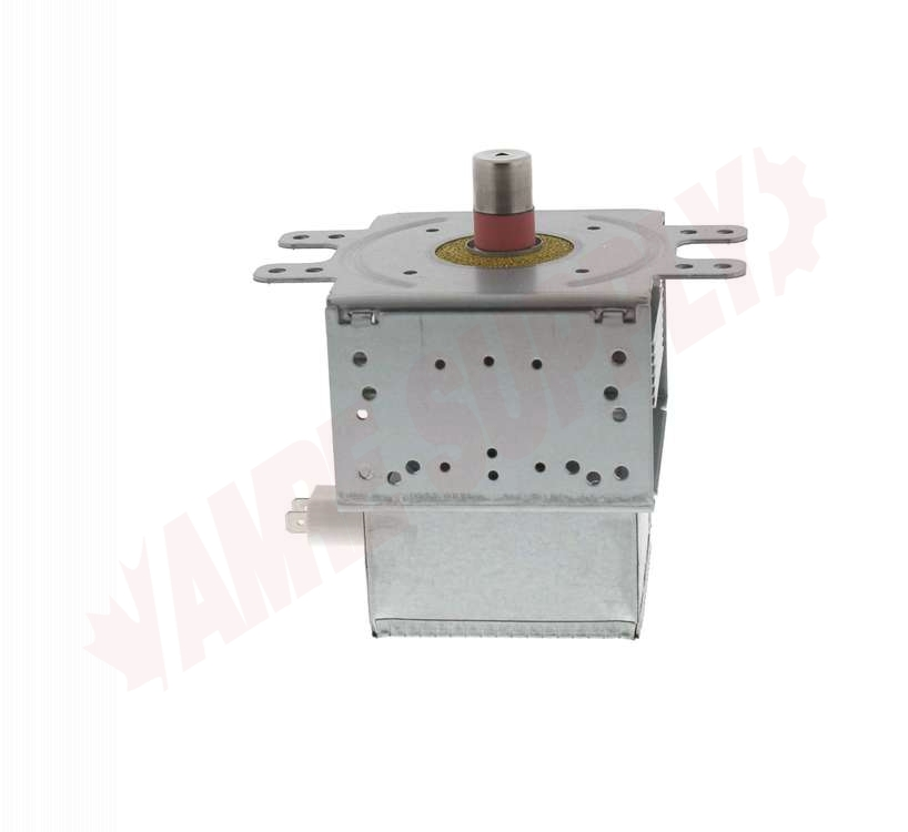 W10818686 Whirlpool Over The Range Microwave Magnetron
