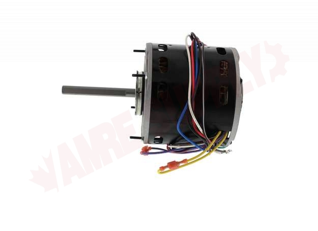 DD-3588 : Motor 1/2HP Direct Drive 5.5