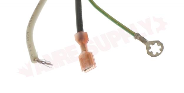 Photo 12 of FB-RFB200 : Blower Draft Inducer, Flue Exhaust 1/24HP 3200RPM 115V Olsen