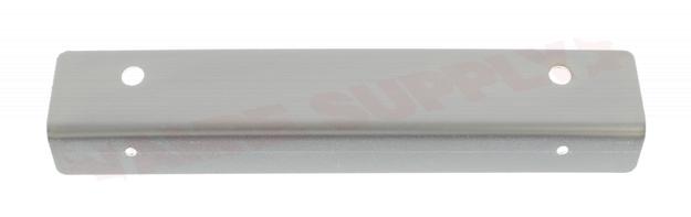 Photo 15 of FB-RFB200 : Blower Draft Inducer, Flue Exhaust 1/24HP 3200RPM 115V Olsen